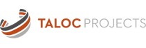 cropped-cropped-Taloc-Projects-Logo-211x70-1-1.png